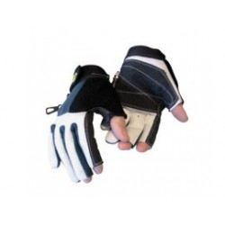 KONG Handschoen klimuitvoering 952 01 00-EL