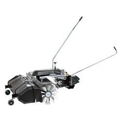 MTD Veegmachine 107cm 196-226C678