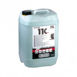 OREGON Bandendicht 25 liter O10-9638
