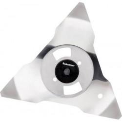 WOLF-GARTEN Vervangingsmes voor LOOPO M 122-095-650