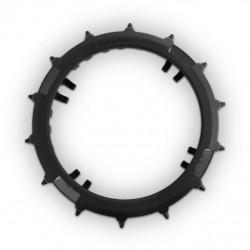 WOLF-GARTEN Robogrips voor LOOPO M 122-122-650