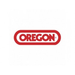 OREGON Maaimes MTD links 54,3 cm ster 98-076