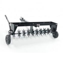 AGRIFAB Grasbeluchter 40 inch 190-224C000