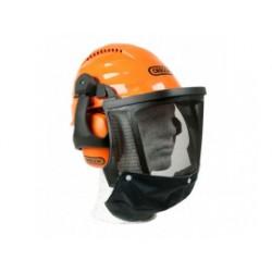 OREGON Veiligheidhelm Waipoua Combinatie helm 562413