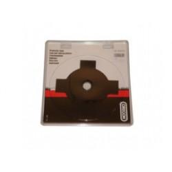 OREGON Grassnijblad 4t -200 mm 90320-25