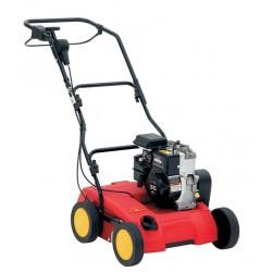 WOLF-GARTEN Benzine verticuteermachine UV 35 B 3635000