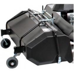 MTD Metalen vergaarbak voor veegmachine 196-227A678