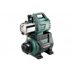 METABO Huiswaterpomp HWW 6000/25 inox 600975000