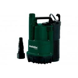 METABO Dompelpomp TP 7500 SI 0250750013