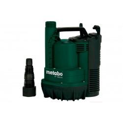 METABO Dompelpomp TP 12000 SI 0251200009