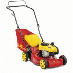WOLF-GARTEN Benzinemaaier A 420 A V HW 12AQLV5B650