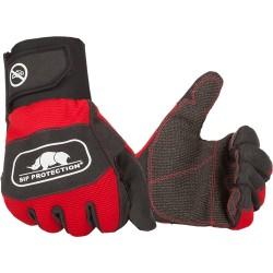 SIP Handschoen 2XD1-412-010