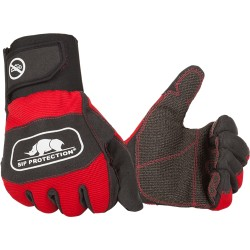 SIP Handschoen 2XD1-412-011