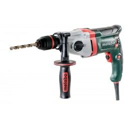 METABO Boormachine + futuro plus be 850-2 600573810