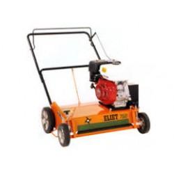 ELIET Verticuteermachine E 750 VM 9 PK Honda GX 270, 28 PPM  3,0 mm 21020230