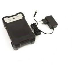 WOLF-GARTEN Robozone mobile voor LOOPO model 122-038-650