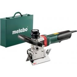 METABO Kantenfrees KFMPB 15-10 F 601755500