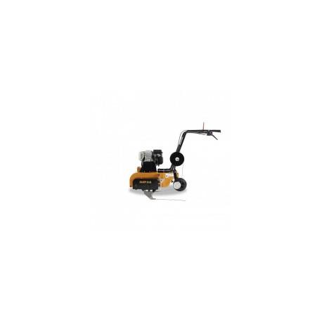 ELIET Edge Styler Plus Pro Honda GX 120 (Kabelleg) MA022021204