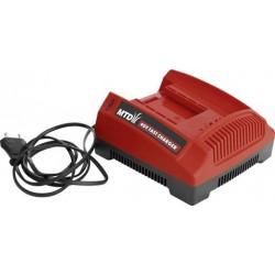 MTD 40 Volt snellader 196-671-600