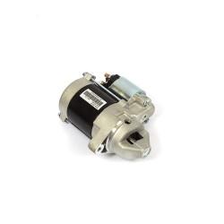 OREGON Startmotor 33-728