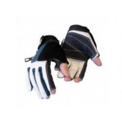 KONG Handschoen klimuitvoering 100636-EEL