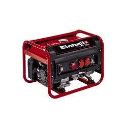 EINHELL TC-PG 2500 Benzine Generator 4152540