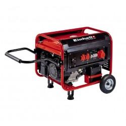 EINHELL TC-PG 5500 WD Benzine Generator 4152560