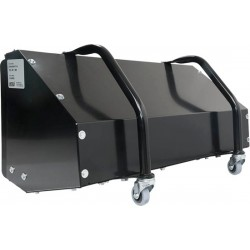 MTD Opvangbox 70 cm 196A067-000