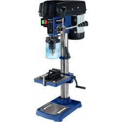 EINHELL BT-BD 701 Kolomboormachine 4250590