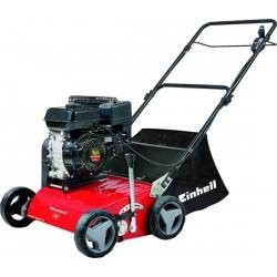EINHELL GC-SC 2240 P Benzine Vertikuteerder 3420020