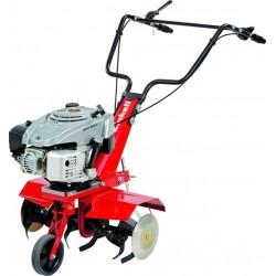 EINHELL GC-MT 3060 LD Benzine Grondfrees 3430280