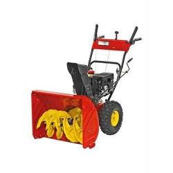 WOLF-GARTEN Benzine sneeuwfrees SELECT SF61E 31AW6BF2650