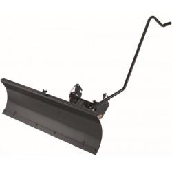 WOLF-GARTEN Schuiver metaal 117cm NX15/NX9/LT5 19A30017OEM