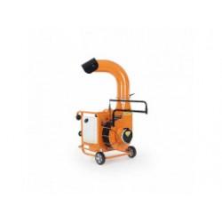 ELIET TL 450 Pro 13PK Honda MA027010209