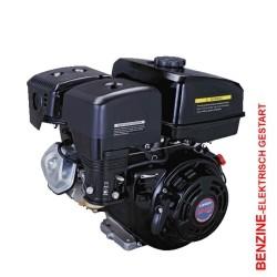 LONCIN Motor G270FXE