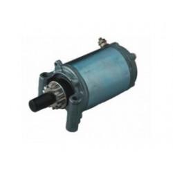 OREGON Startmotor 33-715