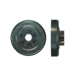 OREGON Aandrijfwiel 38071X