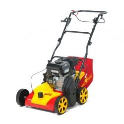 WOLF-GARTEN Benzineverticuteermachine VA 389 B 16BHHJ0H650
