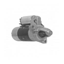 OREGON Startmotor 33-726