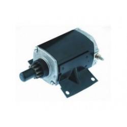 OREGON Startmotor 33-716