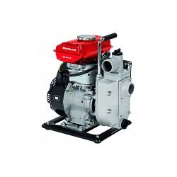 EINHELL GH-PW 18 Benzine Waterpomp 4171390