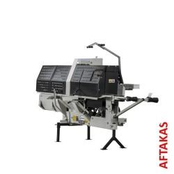 LUMAG Zaagkloofmachine SSA400ZOF