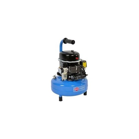AIRPRESS Compressor L 9-75 Silent 36517