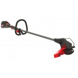 OREGON Strimmer ST275 ACCU 36V 564644