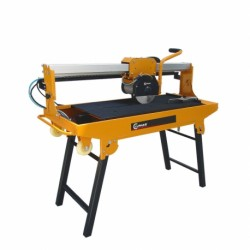 LUMAG Tegelzaagmachine FS2001200