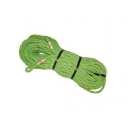NEW ENGLAND Klimlijn 60 meter 1 slaice tachyon groen/blauw 7361065