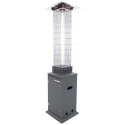 SUNRED Atria Flame Terrasverwarmer FT17G