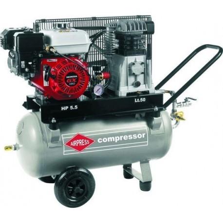 AIRPRESS Compressor BM 50-330 36767