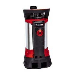 EINHELL GE-DP 7935 N-A ECO vuilwaterpomp 4171460