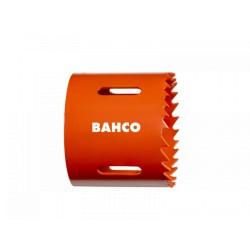 BAHCO Gatzaag HSS 168 mm 3830-168